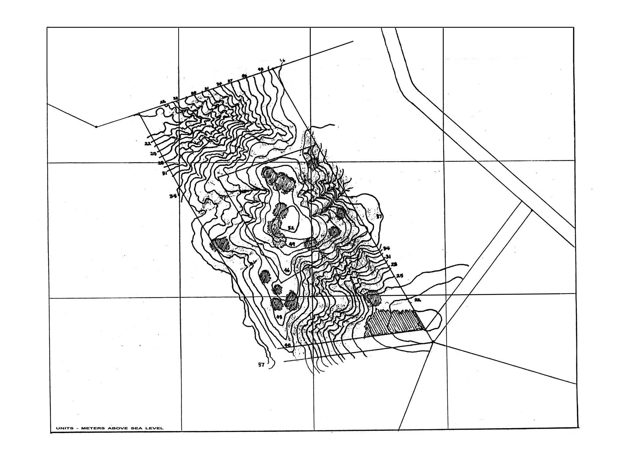 wiring clarion diagram db285usb